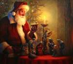 the_spirit_of_christmas_poster_1