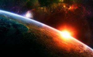 Beautiful-Earth-Wallpaper-HD
