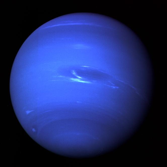 Neptune_Full