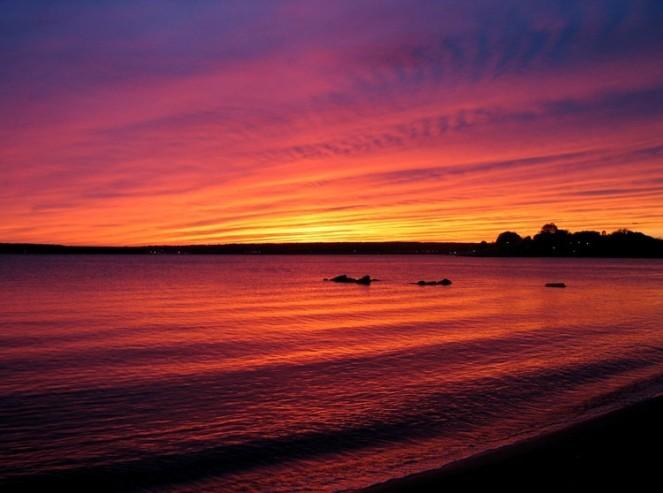 ri-sunset
