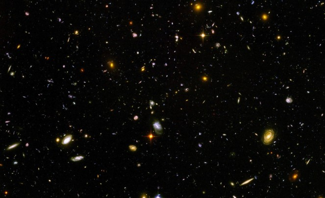 WIKI-Hubble-Deep-Field-e1329492502543