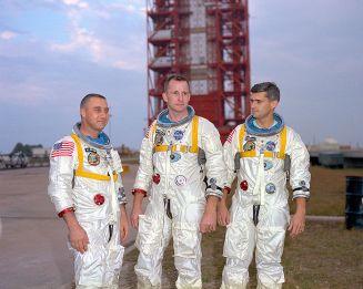 1024px-Apollo1-Crew_01