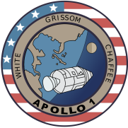 600px-Apollo_1_patch.svg