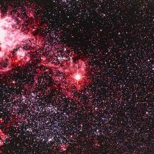 optical-image-of-supernova-1987a-celestial-image-co