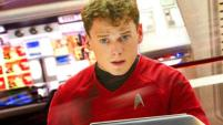 anton-yelchin-chekov-star-trek-murio-extrano-accidente-5587d