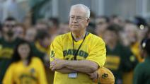 baylor-president-ken-star-discusses-rape-scandal