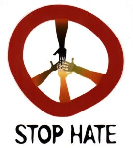 stop_hate_362164905_std