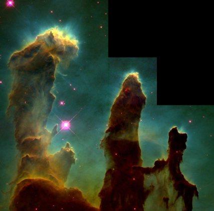 166824main_Hubble-Pillars-browse