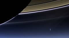 Earth3