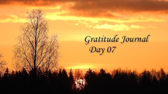 Gratitude07