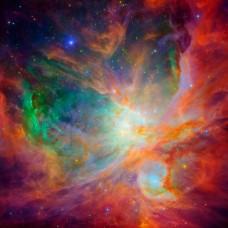 Hubble 5
