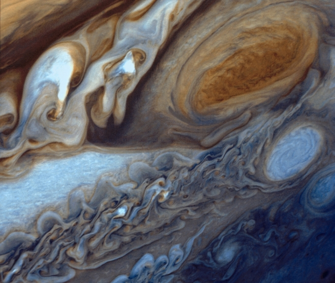 jupiter-great-red-spot