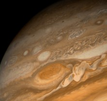 voyager-jupiter-great-red-spot