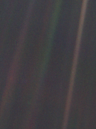 Pale_Blue_Dot