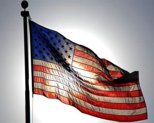 American-Patriotism-1024x819