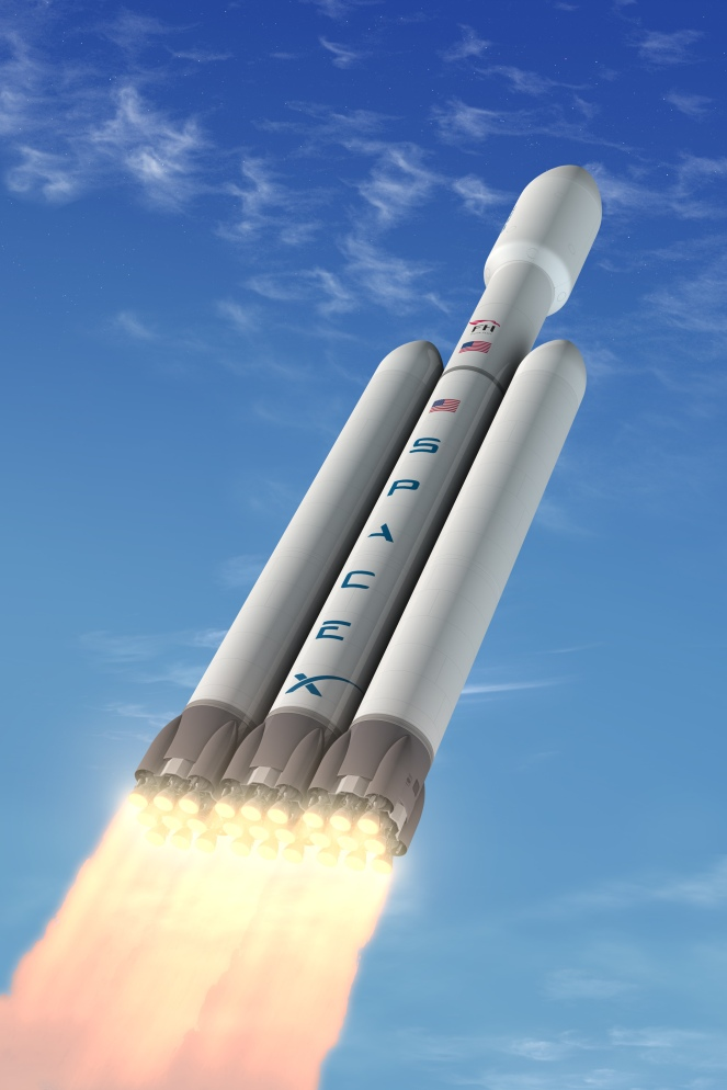 Falcon_Heavy.3k