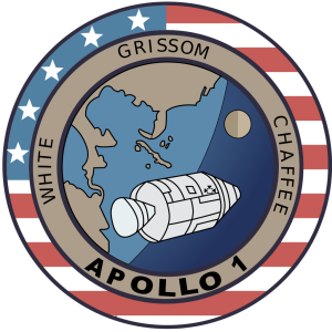 1024px-Apollo_1_patch.svg