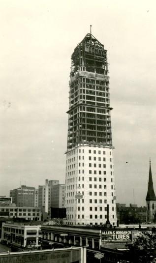 Foshay-Sept-1928