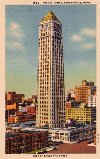 foshay-tower