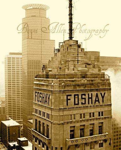 Foshay3