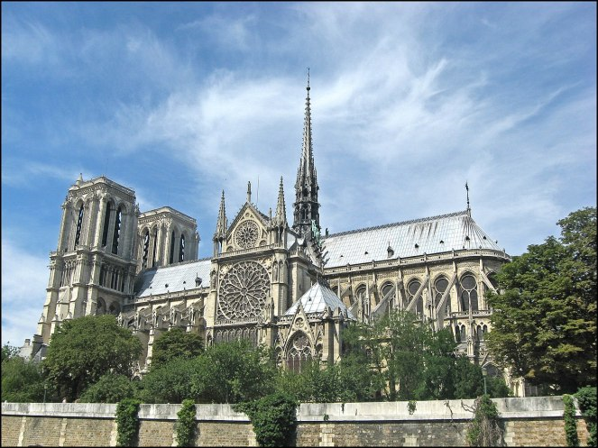 1280px-Notredame_Paris
