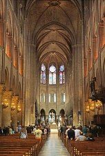 800px-Nave_of_Notre-Dame_de_Paris,_22_June_2014_002
