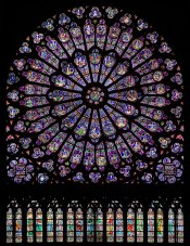 800px-North_rose_window_of_Notre-Dame_de_Paris,_Aug_2010